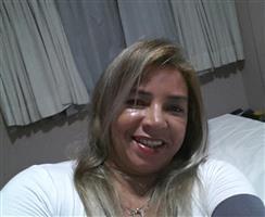nicelia'