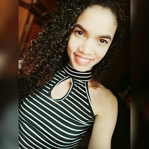 Jessica Alves