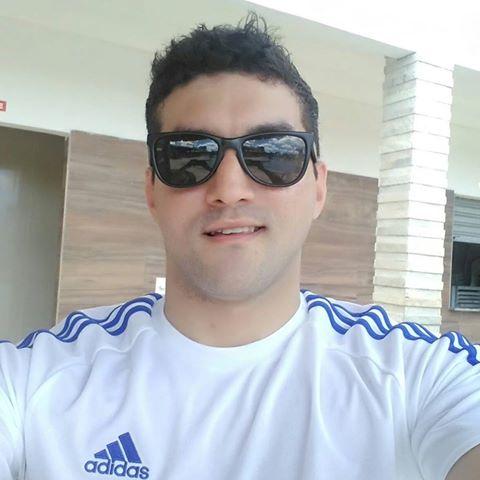 Márcio  Frota