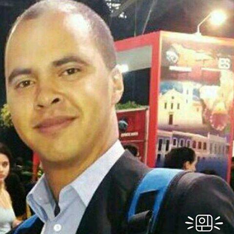 Alexandre José