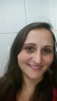 Rosangela Genesmar