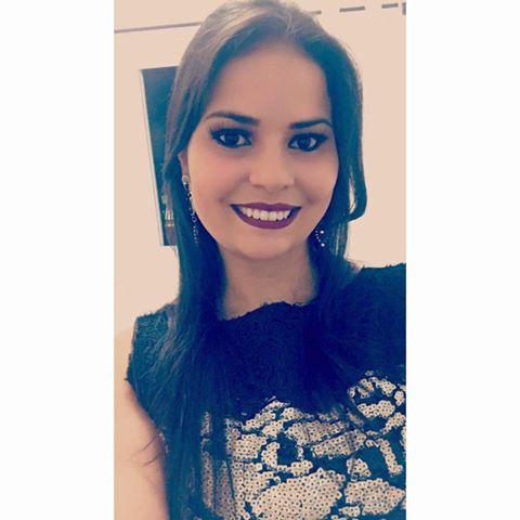 Tamara  Nascimento Ferreira