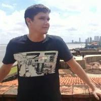 Thiago Ferreira