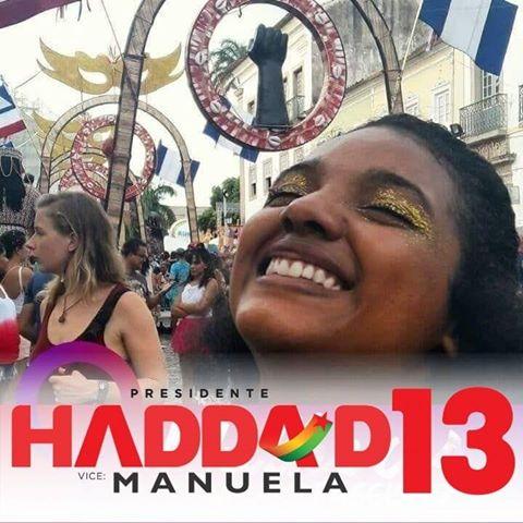 Lourdes  Almeida