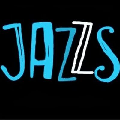 Jazzs