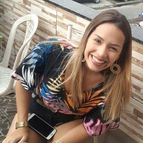 Laryssa  Muniz