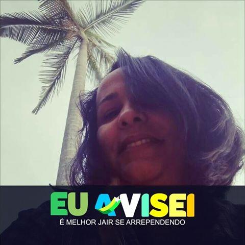 Renata Chaves
