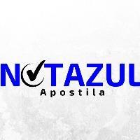 NOTAZUL