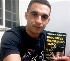 Paul Henrique Elffers