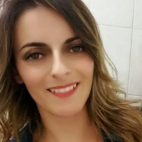 Susana Paula