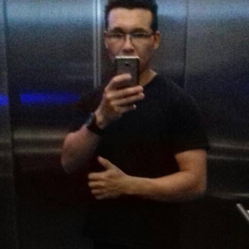 Rafael Araujo Marques