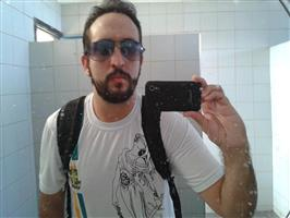 Joao Lobo