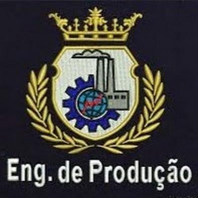 Engenharia Produção