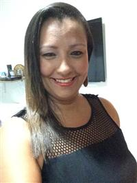Viviane