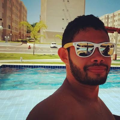 Marcio Henrique