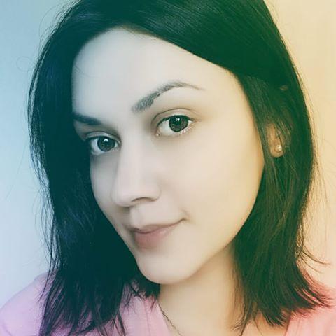 Jéssica  Demarchi