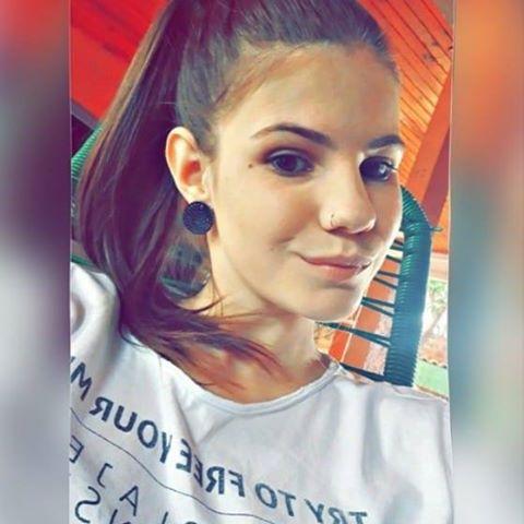 Daiane Larissa Cemin