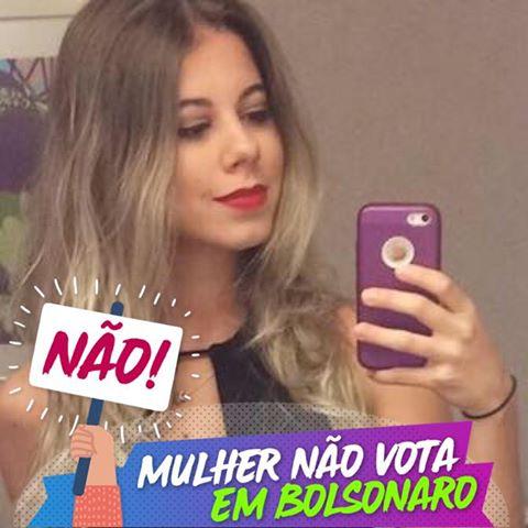 Marcelle  Nunes