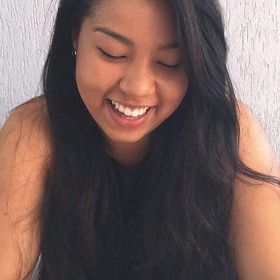 Anny Oliveira