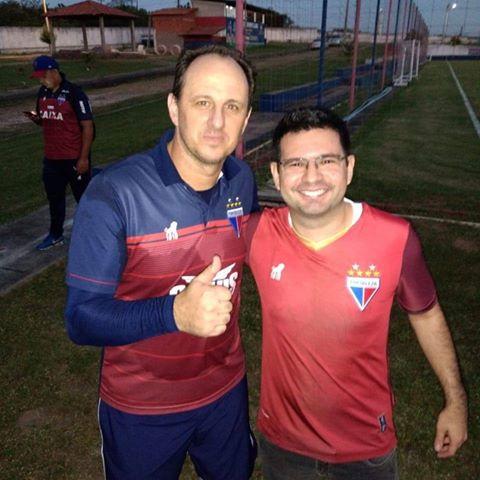 Filipe  Ferreira