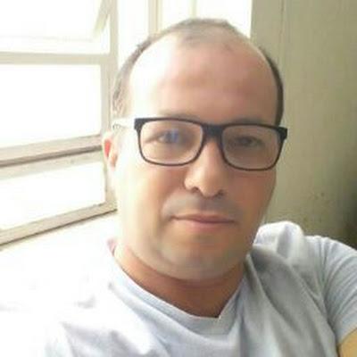 JORGE ROBERIO ALVES PRADO