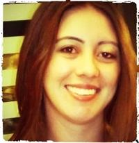 Fernanda Carla