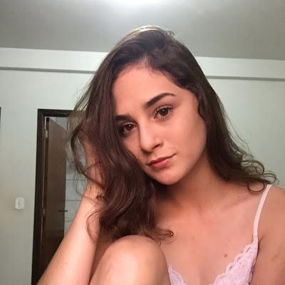 Luana Seibert