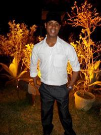 Alex Fersan