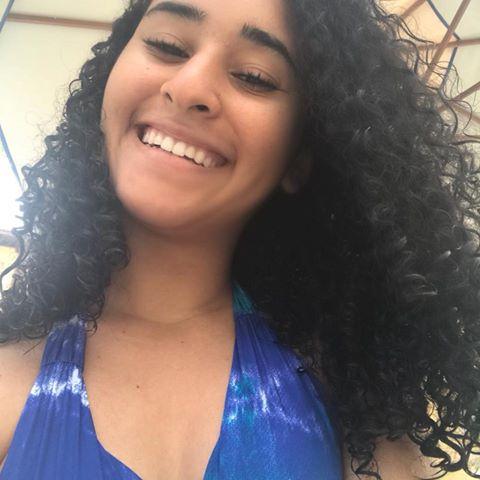 Ana Luiza Nunes Lopes
