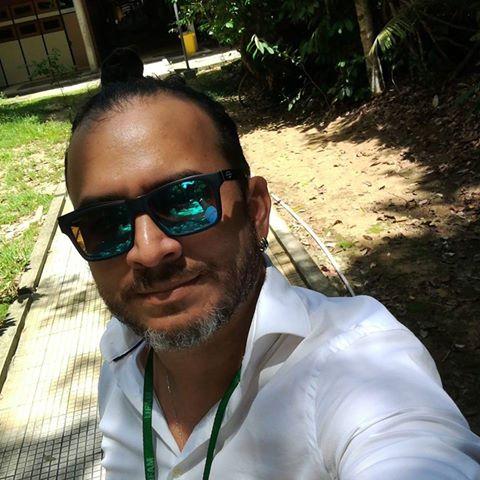 Marcel Bruno  Braga