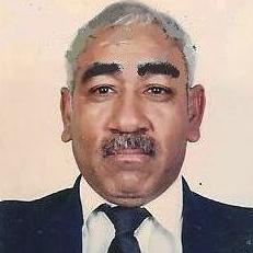 Divino Nunes  Santos