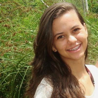Ana Gabriela Rocha Silva