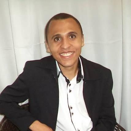 Rodrigo  Ferreira de Melo