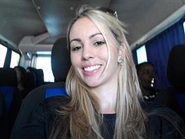Rita Paula