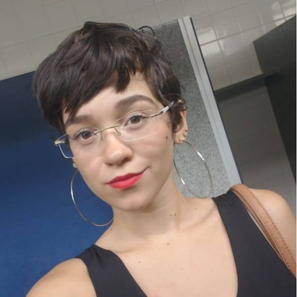 Carina Rios