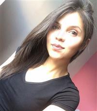 Mikaelle