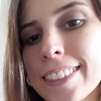 Carolina Herculano