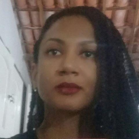 Jamille  Silva E Silva