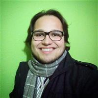 Renam Borges