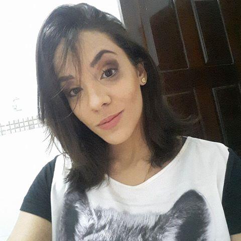 Leoanne  Batista