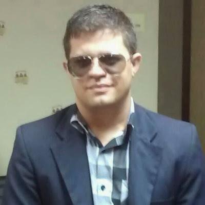 Arivandre Tavares