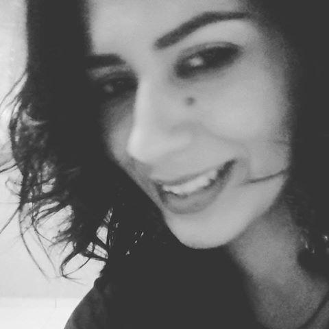 Rosi  Domingos