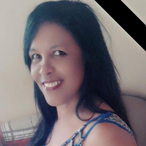 Nicelia  Rodrigues
