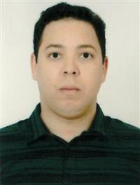 Eduardo Moreira Bezerra
