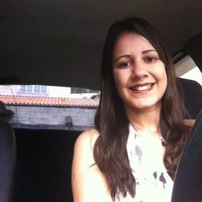 Débora Martins Paixao