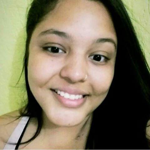 Maria Eduarda Torres