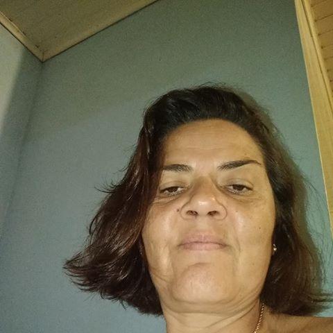 Marcia  Soares