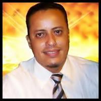 Pastor Alexandre