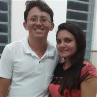 marcsolinda@gmail.com