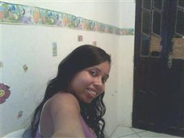 Girlane